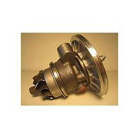 China KKK turbo parts CHRA K27 OM422A on sale