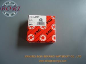 - Z-C3 FAG Surco Profundo Cojinete Ball 6203-C-Z-C3