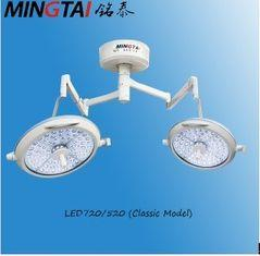 China LED Mobile Surgical Operating Lights For Emergency Theatre on sale