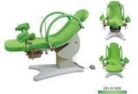 China RD-EC600 Electric Gynecology Bed on sale