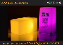 China Shenzhen Dmx Tech Co ltd manufacturer
