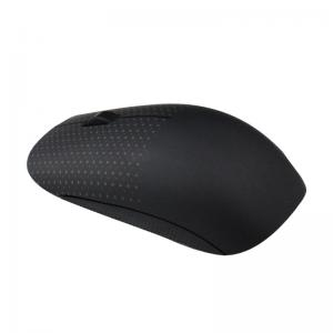China Logitech Bluetooth Mouse OEM Factory Wholesales Vedor Bluetooth Mouse Mice Cheap on sale