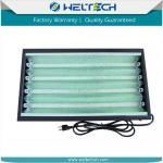 HO dispositivo elétrico T5 claro fluorescente