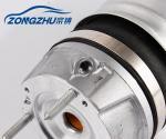 Audi Q7 Air Suspension Shock Absorber Air Spring Repair Kits 7L8616019