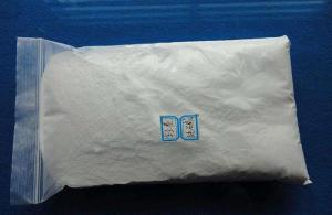 China soda ash,Sodium Carbonate on sale