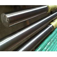WINFAST Hot Rolled Stainless Steel Round Bar  440C / 9Cr18 / 9Cr18Mo  Grade