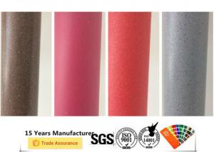 China External Steel Epoxy Pipe Coating , Oil Pipe Protective Best Powder Coating on sale