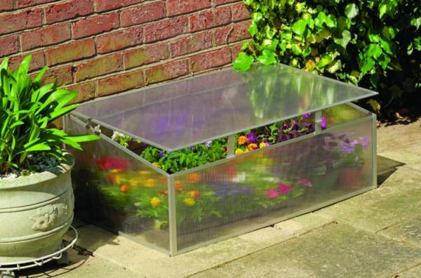 cold frame greenhouse,perfect ventilation cold frame,mini greenhouse ...