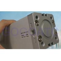 pneumatic ISO21287 Standard festo type ADN series compact air cylinder