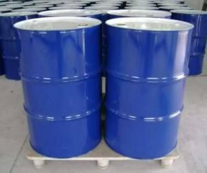 China Ethanol/Ethyl alcohol CAS: 64-17-5 on sale