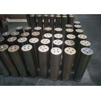 China Granular Activated Carbon Filter Cartridge For Chemical Gas Pellet Carbon Include on sale