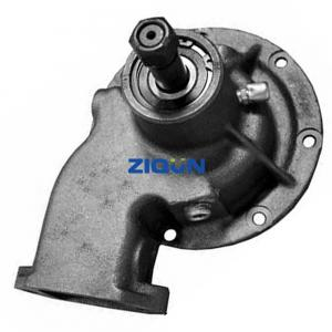 China RENAULT AE390  5010284179 5001863754 Small Water Pump on sale