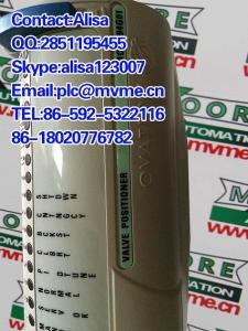 China Emerson 2400-4000 on sale