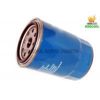 Durable Kia Sportage Hyundai Accent Oil Filter 1.5L 2.0L (2001-) 26310-27200