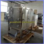 peanut powder making machine, peanut flour making machine
