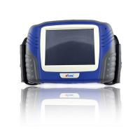 New Released XTOOL PS2 GDS Gasoline Bluetooth Diagnostic Tool Touch Screen Update Online