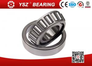 China Auto Bearing Taper Roller Bearings 32216 32217 32218 32219 with Carbon Steel Chrome Steel on sale