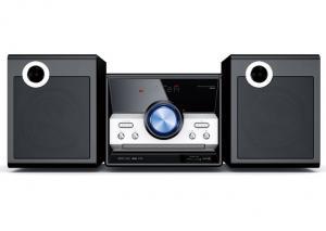 China 2.1 CH MINI DVD Playback Digital Home Theater System With VCD, DivX3.11,DivX4.X, DivX5.X on sale