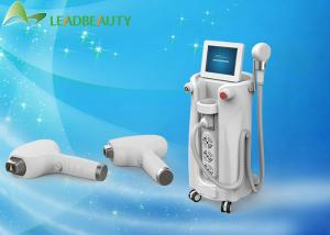 China New product 808nm Diode Laser Hair Removal machine / 808 laser hair removal for hot sale on sale