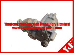Hydraulic Excavator Engine Parts for Sumitomo Daewoo Hyundai