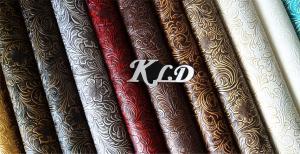 ... Quality KLD Black Western And Gator Vinyl Tolex Covering Speaker Cabinet  For Sale