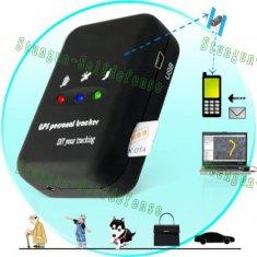 Quality vehicle/gsm/personal gps gprs tracker/Gps positioning tracker for sale