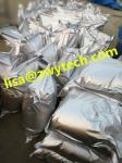 Lab Chemical Raw Materials BMK 3-Oxo-2-PhenylbutanaMide Solvent CAS 4433-77-6