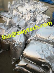 China Lab Chemical Raw Materials BMK 3-Oxo-2-PhenylbutanaMide Solvent CAS 4433-77-6 on sale