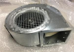 China EBMPAPST AC Centrifugal Fan RF3D-146-180 K506 DSF-2326 for ABB ACS800 Inverter NEW on sale