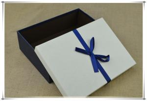 China beautiful Gift Box for delivery on sale