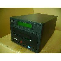 China IBM 3580-H23 HVD scsi external tape drive on sale