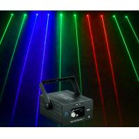 Swing laser cannon /led stage effect lights/hottest products in ktv bar room
