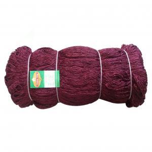 China Nylon net nylon monofilament fishing net on sale