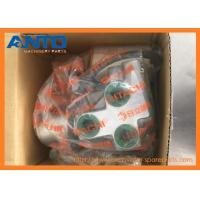 4609630 Valve Lock Applied To Hitachi Excavator Parts ZX120-3 ZX200-3 ZX240-3