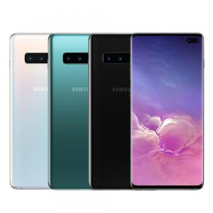 China Discount Samsung Galaxy S10 8GB/128GB SM-G973F/DS 6.1 Dual Sim,buy now! on sale