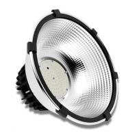 SMD 3030 High Bay Aluminum Led Housing with Powder Coating / Painting