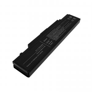 China AA-PB9NC6B 6 Cell Laptop Battery 11.1V 4400mAh For SAMSUNG R428 R470 Q318 on sale