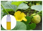 Pumpkin Seed Natural Plant Extract Oil Liquid Improving Males' Sex Function