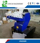 Garment Film PTFE Extrusion Machine Strong Insulation Temperature Resistant For Functional Fabric