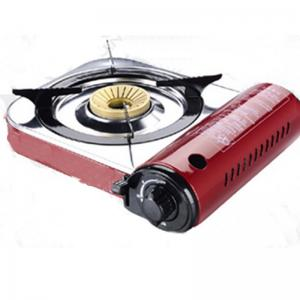 China Happy home portable camping stove outdoors on sale