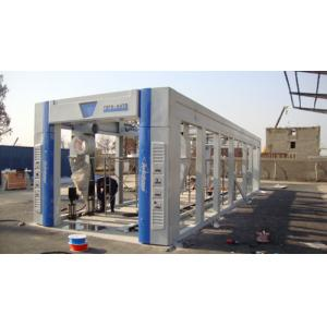 China TEPO-AUTO environmental, energy conservation car eash systems, magic wand car wash systems on sale