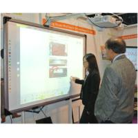 new product Multi-function wholesale and protable interactive whiteboard with best price