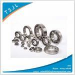 69/22 de rolamento de esferas profundo diminuto 22x32x8mm do sulco