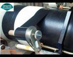 Anti bande corrosive auto-adhésive d'isolation d'enveloppe de tuyau pour la protection contre la corrosion souterraine de canalisation