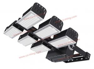 China Super Bright Outdoor LED Flood Lights Save Energy High Efficient IP66 IP Rate on sale
