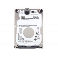 5400 RPM WD5000LUCT SATA 3 Gb/s 2.5 Inch 500 GB 1 60 16 MB Western Digital Hard Drive