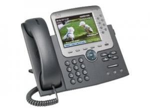 China CISCO  IP PHONE 7975G - VOIP PHONE on sale