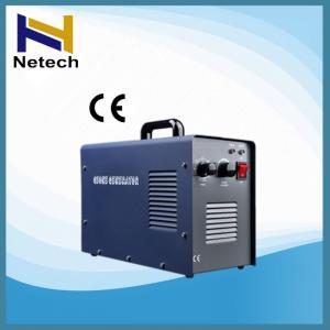 China Air Source Ozone Generator Air Purifier Ozone Air Freshener 3g 5g 6g 7g on sale