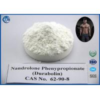 Injectable Raw Deca Durabolin Steroid Npp 200 Nandrolone Phenylprop