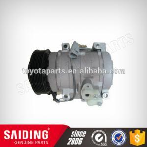 China AC Compressor for Toyota HIACE 88320-2F020 2005-2012 on sale